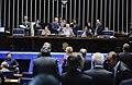 Plenário do Senado (25813102933).jpg