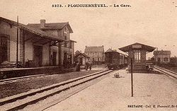 Plouguernevel-RB.jpg