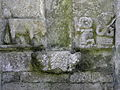Pluméliau (56) Chapelle Saint-Nicodème Fontaines 04.JPG