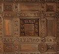 Plus oultre ky ceiling alhambra.jpg