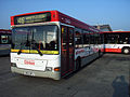 Plymouth Citybus 023 R123OFJ (393404415).jpg