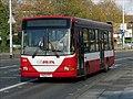 Plymouth Citybus 214 R401FFC.jpg