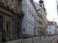 Plzeň - panoramio (57).jpg