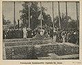 Poświęcenie fundamentów szpitala Dzieciątka Jezus (61492).jpg