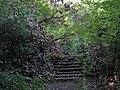 Po schodoch - panoramio.jpg