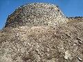 Poblado ibérico del Coll del Moro de Gandesa.jpg