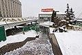 Podil, Kiev, Ukraine, 04070 - panoramio (226).jpg
