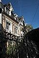 Poissy Avenue Émile-Zola 636.jpg