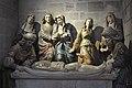 Poissy Collégiale Notre-Dame Mise au tombeau 658.jpg