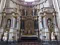 Poitiers - Cathédrale Saint-Pierre 12.jpg