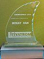 Pokal Zukunftspreis 2014.jpg