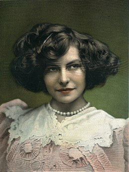 Polaire, French actress 22.jpg