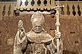 Poland-01619 - Saint John Paul II (31883410406).jpg