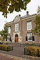 Polderhuis Hoofddorp - Wilgenhaege.jpg