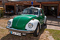 Police Car VW 1303 03.jpg