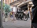 Police Ecuador Kawasaki KLR.jpg