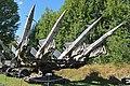 Polish S-125 Neva-Pechora SAM system (11138461265).jpg