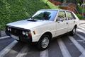 Polonez-Car.png