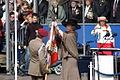 Polscy spadochroniarze uhonorowani przez Królową Holandii.jpg