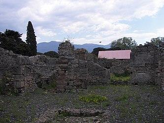 Pompeii building 5.jpg