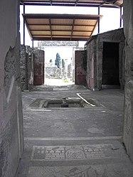 Pompeii building 8.jpg
