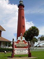 Ponce Inlet Lighthouse 01.jpg