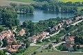 Ponetovice (7380877472).jpg