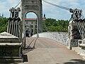 Pont-R07-Passer-07.JPG