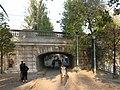 Pont-rouelle-paris-ile-cygnes.jpg