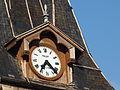 Pont-sur-Yonne-FR-89-église-a7a.jpg