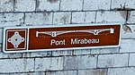 Pont Mirabeau.jpg