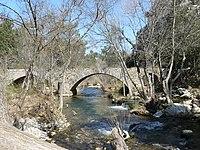 Pont Romain1.jpg