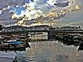 Ponte Av Portugal - panoramio.jpg