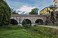 Ponte Consolare sul Rubicone.jpg