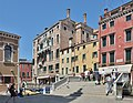 Ponte dei Frari Ca Cassetti Venezia.jpg