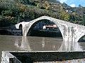 Ponte della maddalena - panoramio.jpg
