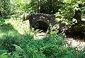 Pool Bridge - geograph.org.uk - 214325.jpg