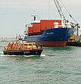 Poole Lifeboat - geograph.org.uk - 402016.jpg