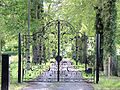 Poort tot Kasteel van Krombrugge.jpg