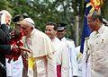 Pope Francis Malacanang 44.jpg