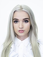 Poppy - 2016 (portrait).jpg