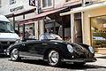 Porsche 356 Speedster - Flickr - Alexandre Prévot (5).jpg
