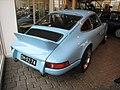 Porsche 911 RSR 2.8.JPG