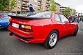 Porsche 944 Turbo (5902622141).jpg