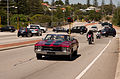 Port-Whiteman car run gnangarra 157.jpg