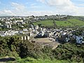 Port Isaac Harbour, Cornwall - panoramio (7).jpg