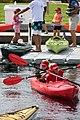 Port Kayaking Day 1 (58) (27189504423).jpg