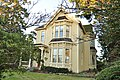 Port Townsend - 502 Reed St. 04.jpg