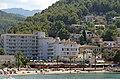 Port de Soller R10.jpg