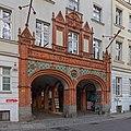 Portal Handwerkervereinshaus Berlin Jan2015.jpg